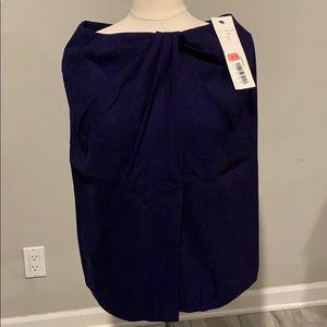 Anne Klein Skirts - Anne Klein skirt